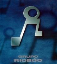 Grupo Rioboo